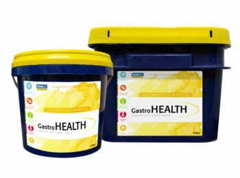 GastroHEALTH