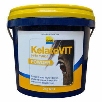 KelatoVIT