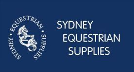 Sydney Equine Supplies