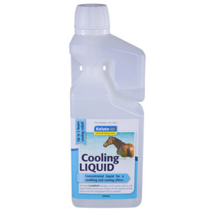 web-coolingliquid-aug16