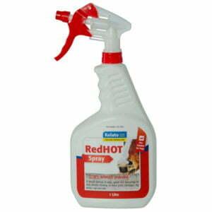 WEB-RedHOT-Spray-1L