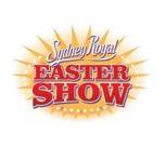 easter show logo