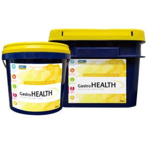 gastro-health_Products_1