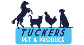 tuckers-pets-and-produce